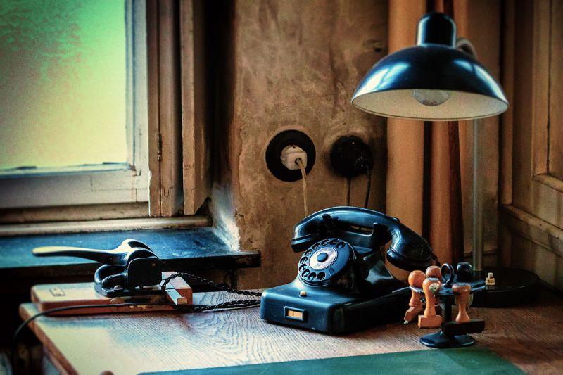 alter schreibtisch foto blog von andr g rtner. Black Bedroom Furniture Sets. Home Design Ideas